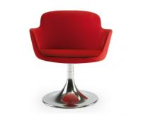 Столы и стулья для баров и кафе