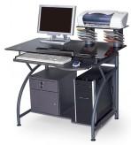 Компьютерные столы и стойки